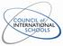 The Council of International Schools