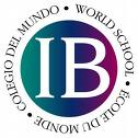 The International Baccalaureate Organisation